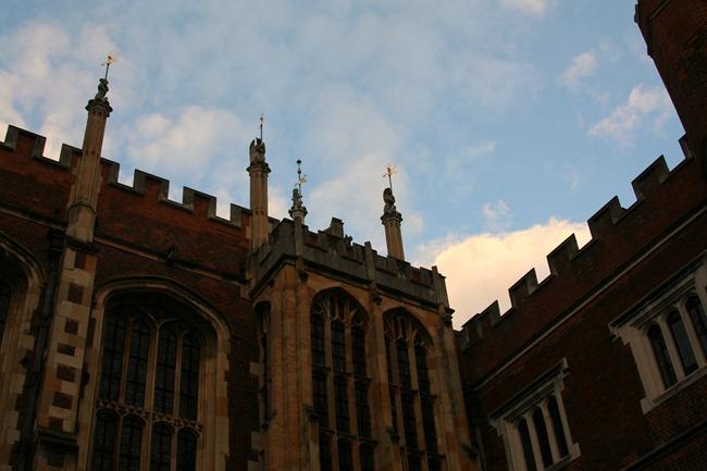 2007 11 11 Hampton Court  (93)