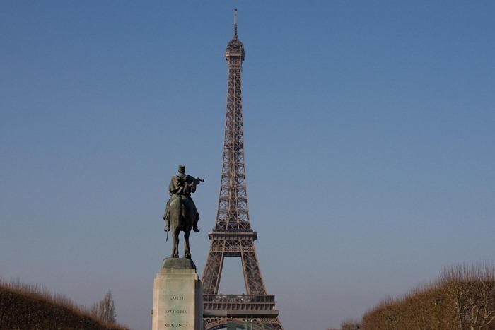 2008 Dec 28 Paris Armoury-5