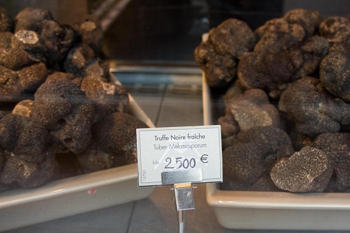 2008 Dec 28 Paris Truffles_-2
