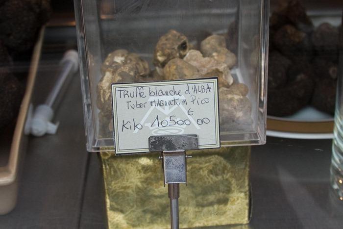 2008 Dec 28 Paris Truffles_