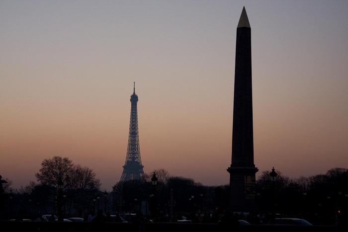 2008 December 29 In The Paris Ferris Wheel _MG_2865