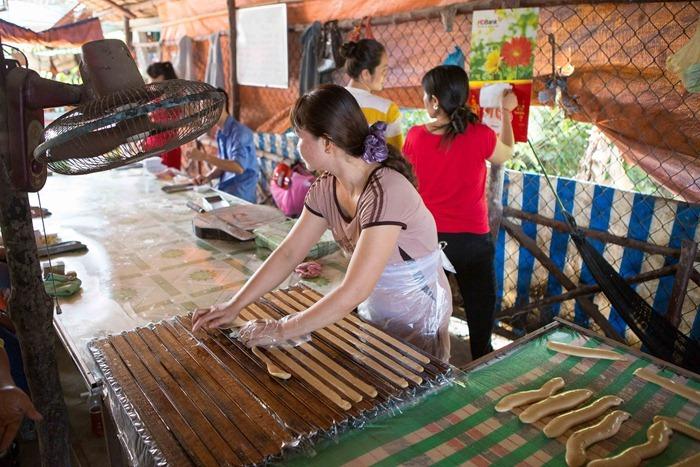 2013 11 29 Mekong Delta_-37