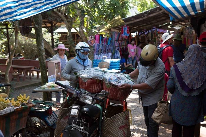 2013 11 29 Mekong Delta_-39