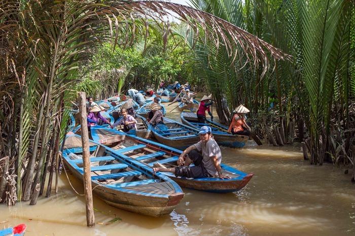 2013 11 29 Mekong Delta_-43