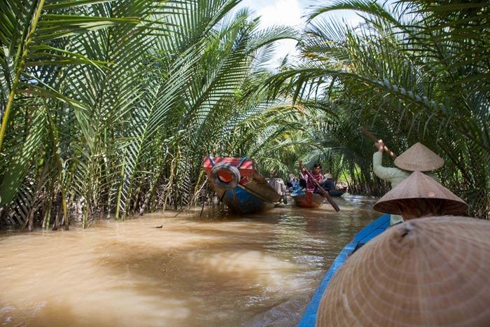 2013 11 29 Mekong Delta_-49