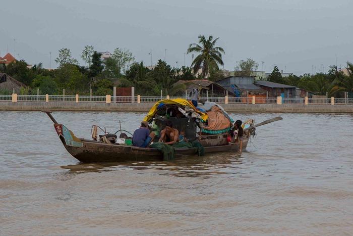 2013 11 29 Mekong Delta_-5-2