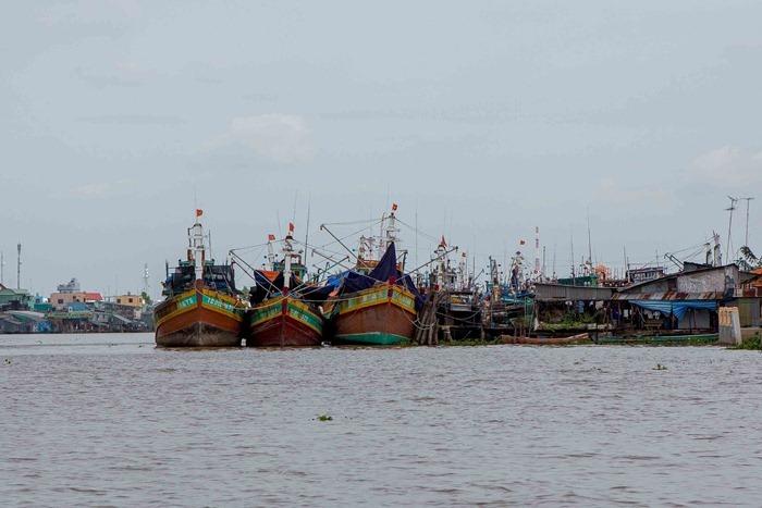 2013 11 29 Mekong Delta_-6-2