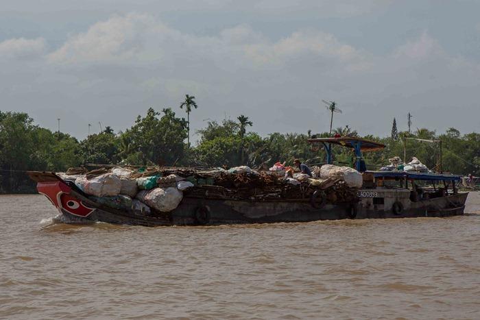 2013 11 29 Mekong Delta_-72