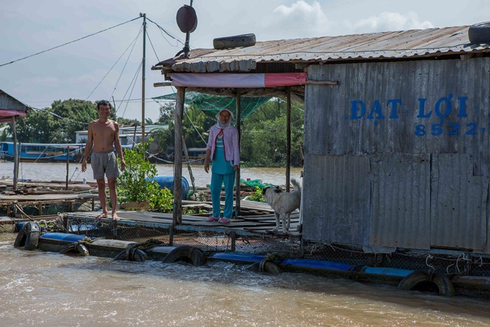 2013 11 29 Mekong Delta_-73