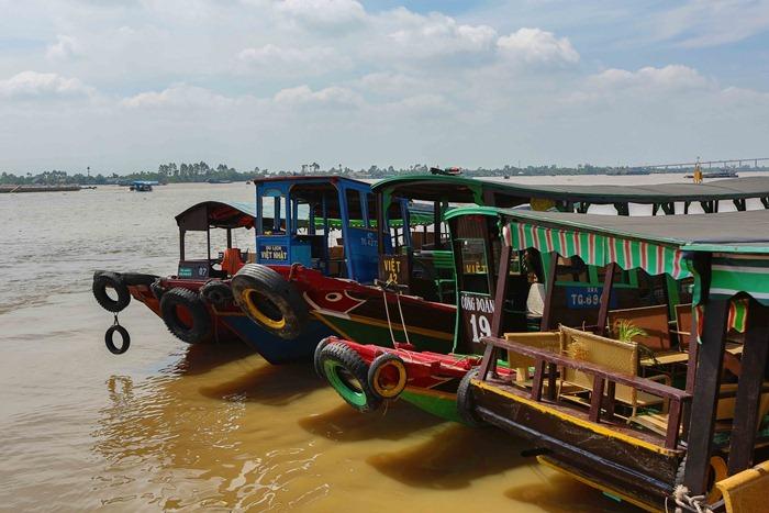 2013 11 29 Mekong Delta_