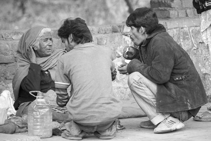 2013 12 23 around Delhi_-14