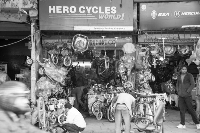 2013 12 23 around Delhi_-2