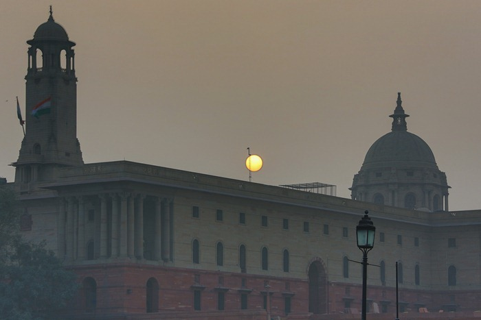 2013 12 23 Delhi_-10