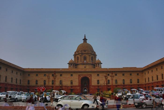 2013 12 23 Delhi_-12