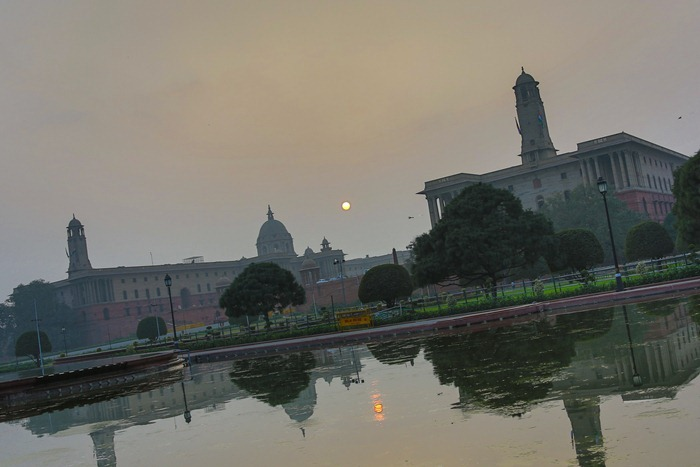 2013 12 23 Delhi_-8