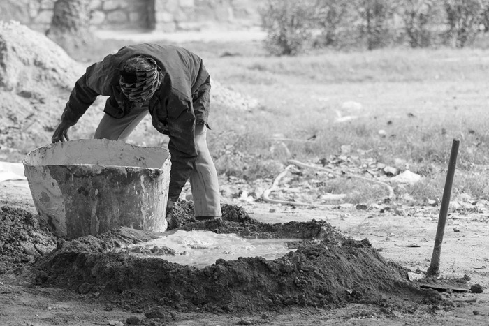 2013 12 23 Humayuns Tomb_-24