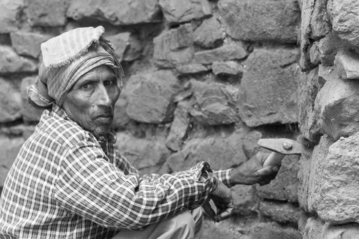 2013 12 23 Humayuns Tomb_-25