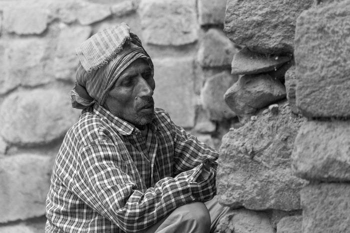 2013 12 23 Humayuns Tomb_-27