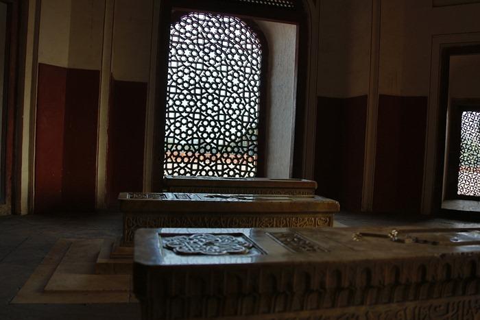 2013 12 23 Humayuns Tomb_-28-2