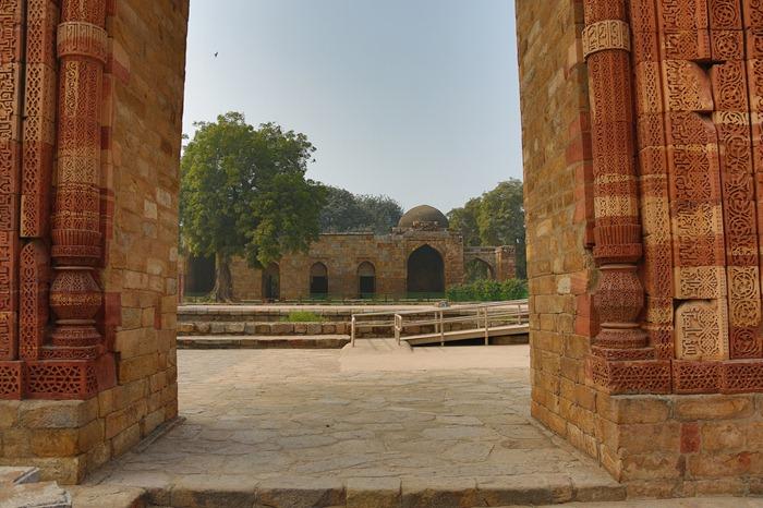 2013 12 23 Qutab Minar_-75-2