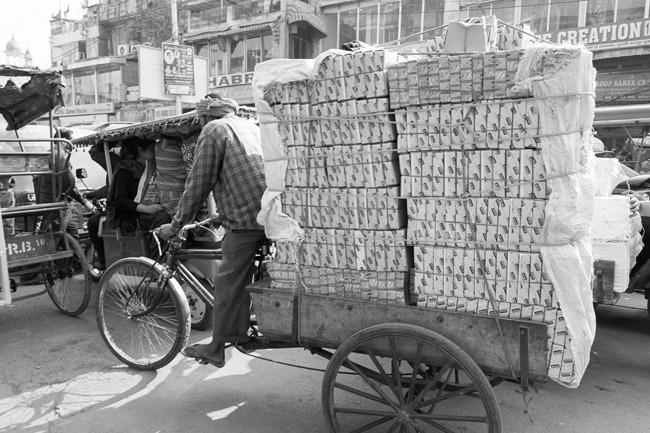 2013 12 24 Old Delhi-3