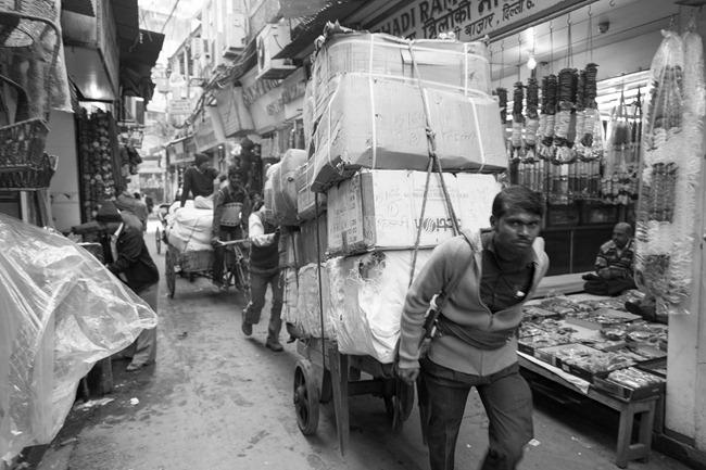 2013 12 24 Old Delhi-54