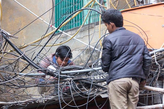 2013 12 24 Old Delhi-57