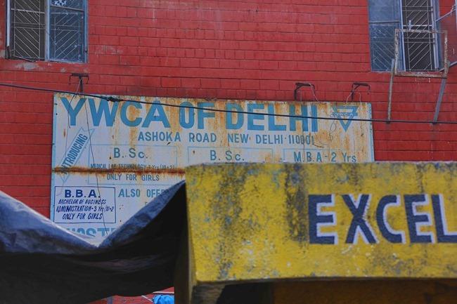 2013 12 24 Old Delhi-63