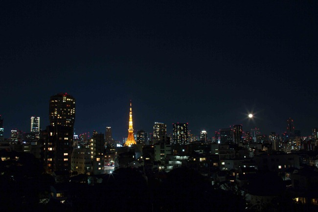 2014 01 19 Tokyo moon_-9