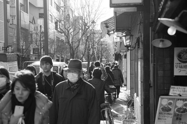 2014 02 22 Tokyo B&Ws_-10