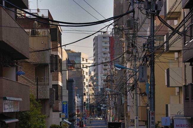 2014 02 23 Tokyo_-18