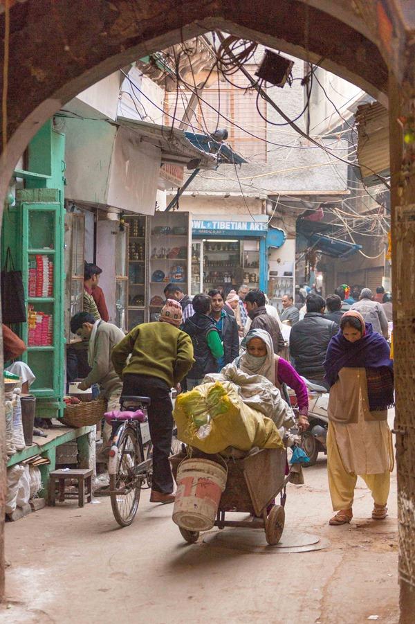 2013 12 24 Old Delhi-26
