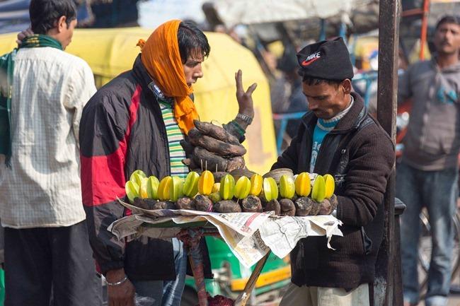 2013 12 24 Old Delhi-4
