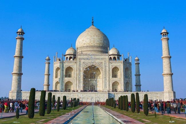 2013 12 25 Taj Mahal_-57