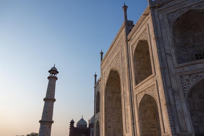 2013 12 25 Taj Mahal_-61-2
