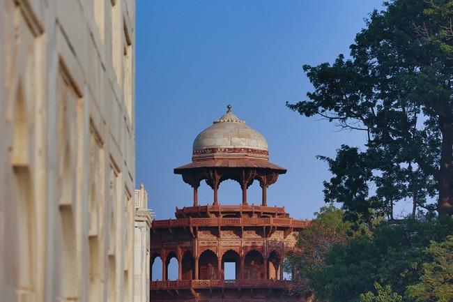 2013 12 25 Taj Mahal_-65