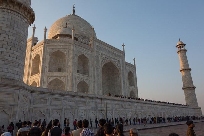 2013 12 25 Taj Mahal_-67-2