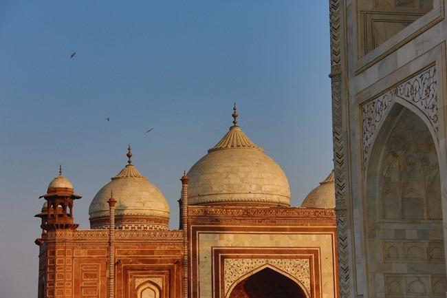 2013 12 25 Taj Mahal_-68