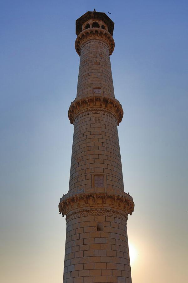2013 12 25 Taj Mahal_-70