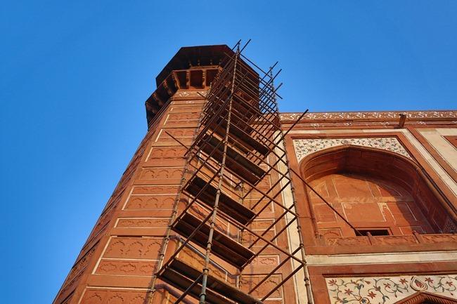 2013 12 25 Taj Mahal_-86-2