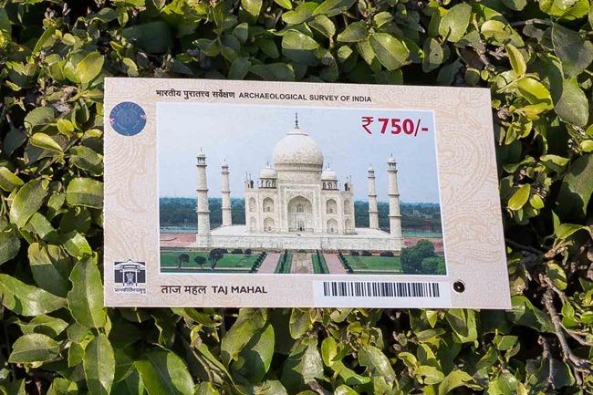2013 12 25 Taj Mahal_-88