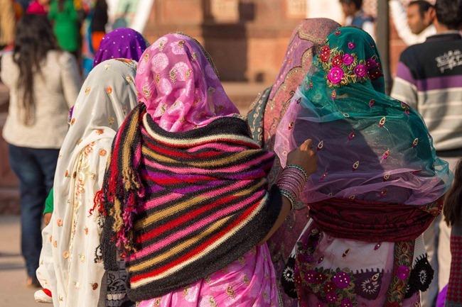2013 12 25 Taj Mahal_-93