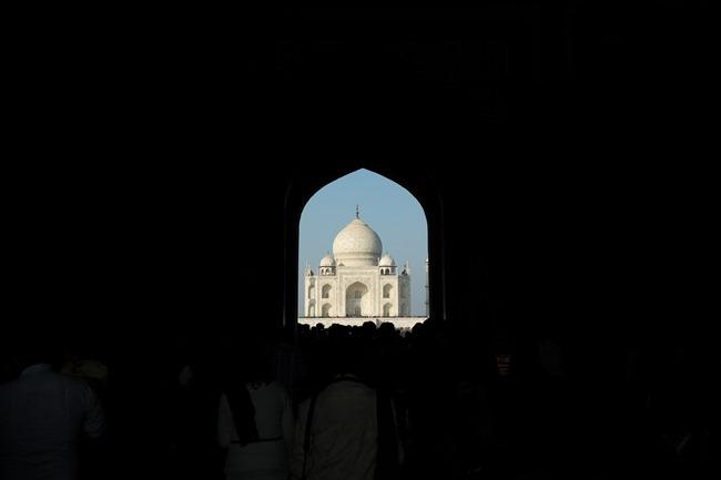2013 12 25 Taj Mahal_-96