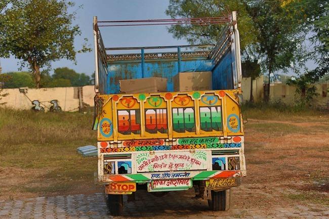2013 12 27 Agra to Jaipur_-10
