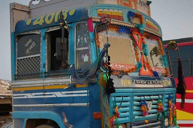 2013 12 27 Agra to Jaipur_-11
