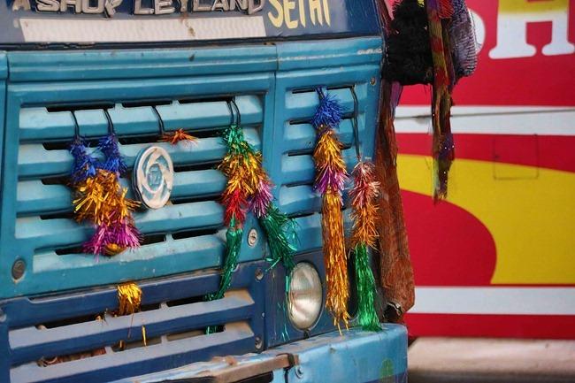 2013 12 27 Agra to Jaipur_-12