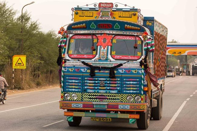 2013 12 27 Agra to Jaipur_-51