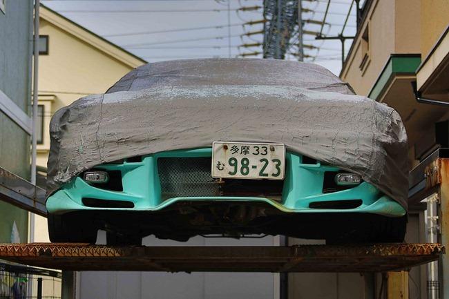 2014 01 25 Chofu_-66