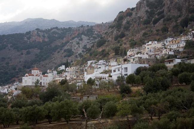Oct 22 Kritsa Crete  (2)