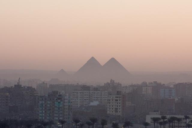 2008 03 23 172 Egypt